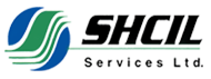SHCIL Services Ltd.